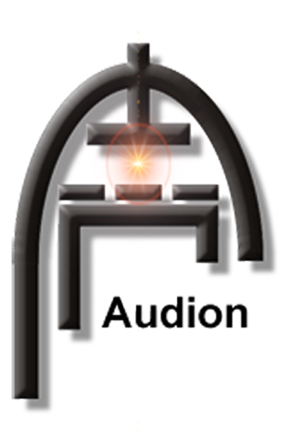 audion-logo-large.jpg
