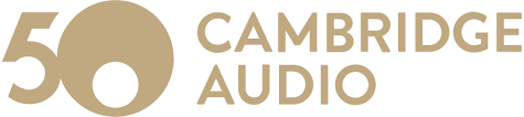 cambridge-audio-trueaudiophile.png