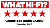 what-hi-fi-cxuhd.jpg